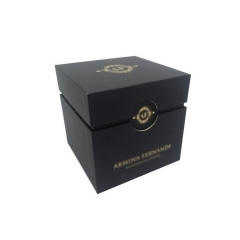 Wholesale Candle Gift Boxes