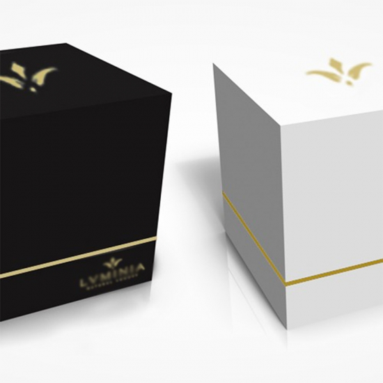 Candle Boxes Manufacturers